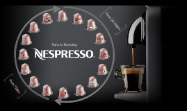 Copy of Nespresso