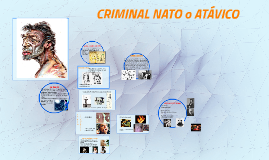Copy of CRIMINAL NATO (ATAVICO)