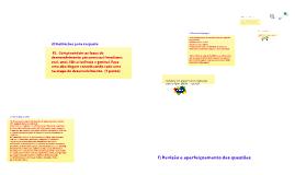 Copy of Instrumentos de avaliação escrita IFCE