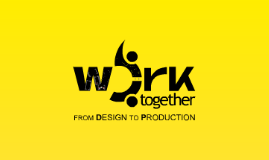 Copy of Copy of WORKTOGETHER