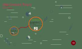 18th Century Piracy