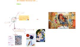 Copy of Copy of EL ORIGEN DEL ARTE ABSTRACTO