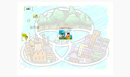 MÓDULO 5 ECOTALLERES: Educación Ambiental Comunitaria en la Práctica