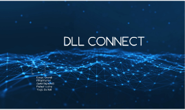 DLL CONNECT