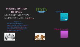 Copy of PRODUCTIVIDAD