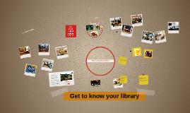 TA_IIT Library Intro