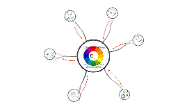 Copy of Copy of Copy of Copy of COLOR SCHEME:THE INTRODUCTION TO THE COLOR WHEEL