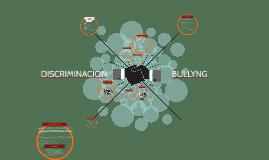 Copy of ¿Conflictos mas comunes que se presentan en el aula y el res