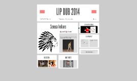 LIP DUB 2014