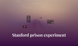 Three famous psychology experiments