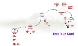 Copy of Ters-yüz edilmiş Sınıf