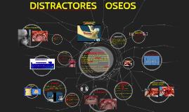 Copy of DISTRACTORES OSEOS