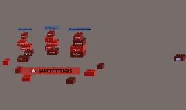 KAV SANCTOTTENSIS