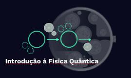 Fisica Quantica