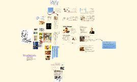Copy of Copy of Copy of A era Vargas