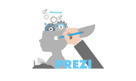 Copy of [Prezi Template] Dragfix Prezi Day free