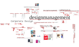 designmanagement