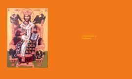 Copy of Espiritualidad de Cristo Rey