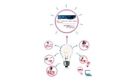 Copy of High Tech Dante: Tecnologia e Ciência na construção do conhecimento