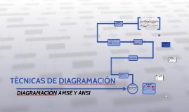 Copy of DIAGRAMACION DE OPERACIONES