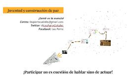 Copy of Copy of Copy of Plan de Acción 2015