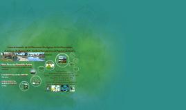 Caracterización de las Funciones Ecológicas de los Humedales