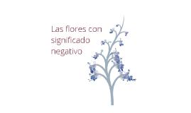 nueva edicion de las flores
