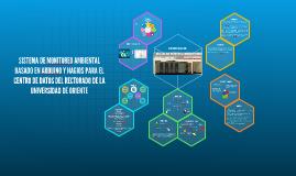 Copy of Centro de monitoreo