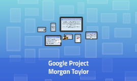 Streamlining Education with Google