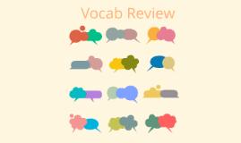 Copy of Reusable EDU Design: Vocab Review