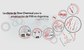 Copy of Caso Dow Chemical