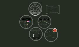 Sistemas de Informacion IV