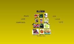 Allison H.
