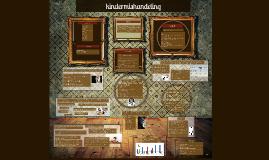 Copy of kindermishandeling