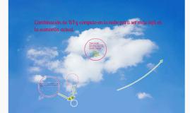 Copy of Combinación de BI con Cómputo en la nube para agilizar la Economía actual.
