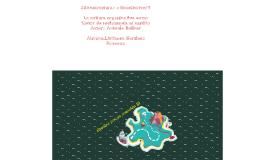 Copy of Copy of La práctica docente: ¿Reestructurar o enculturizar?