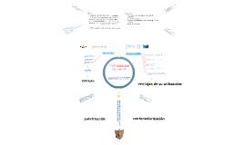 Copy of UNITARIZACIÓN DE CARGAS