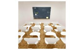 Plataformas educativas y ambientes virtuales de aprendizaje