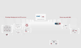 Copy of LMC, A Lennar Company Presentation by Paradigm Tax Group