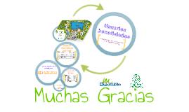 Formacion_ambiental_BIOPLAVER_METROPARQUES