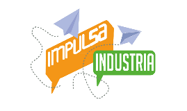 IMPULSA INDUSTRIA