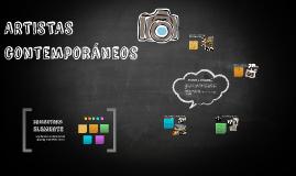 Viaje a Santiago: exposiciones