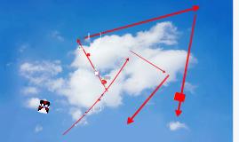brand new korean kites