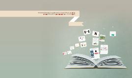 Desarrollo del  Pensamiento Computacional en Educación Prima