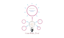Prezi description