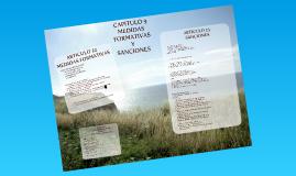 Copy of CAPITULO 9 MEDIDAS FORMATIVAS Y SANCIONES DEL APRENDIZ SENA