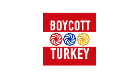 UCLA: Why Divest From Turkey