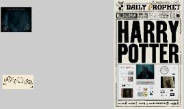 Copy of Harry Potter!!!!!!!!!