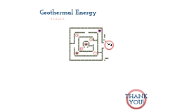 Geothermal Energy with Miyu