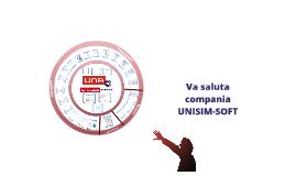 Copy of UNA.md UNA.md Gestiune Depozit si Vanzari _RO